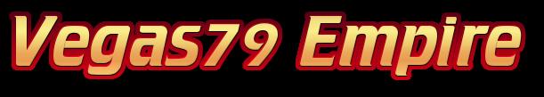 vegas79