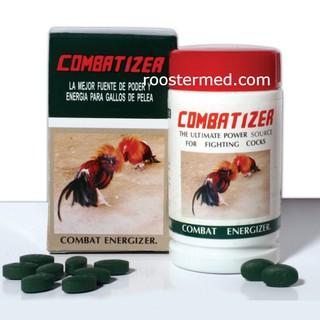 Thuốc Combatizer